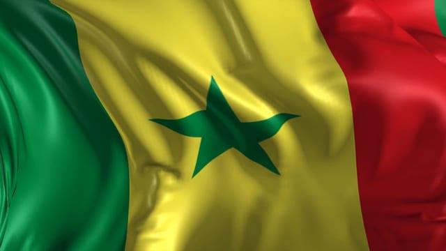 Best VPN for Senegal