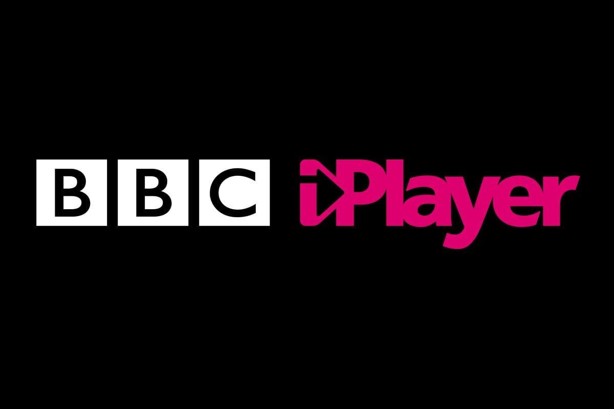 CÓMO VER LA BBC IPLAYER EN ESPAÑA