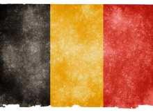 Hoe Krijg je een Belgisch IP-adres buiten België