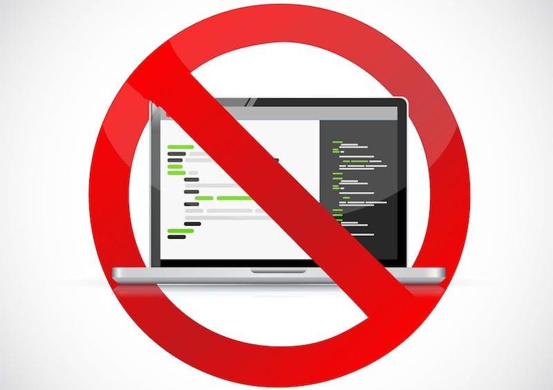 Hoe Toegang te Krijgen tot Geblokkeerde Websites