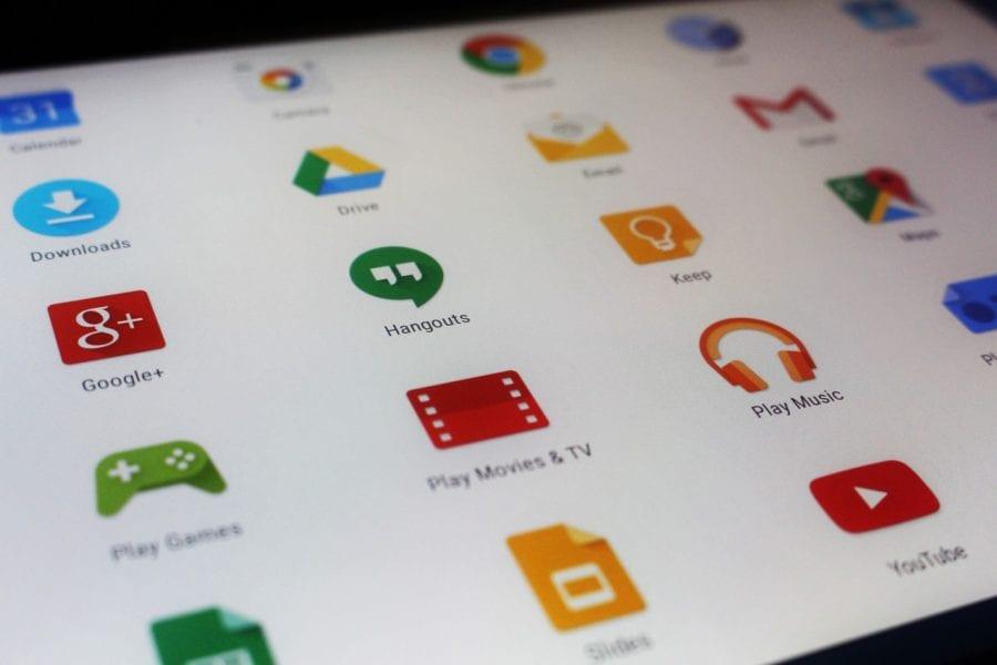 Hoe verander ik de regio van mijn Google Play Store zonder root - VPN