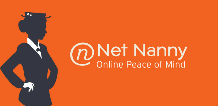 How to disable Net Nanny