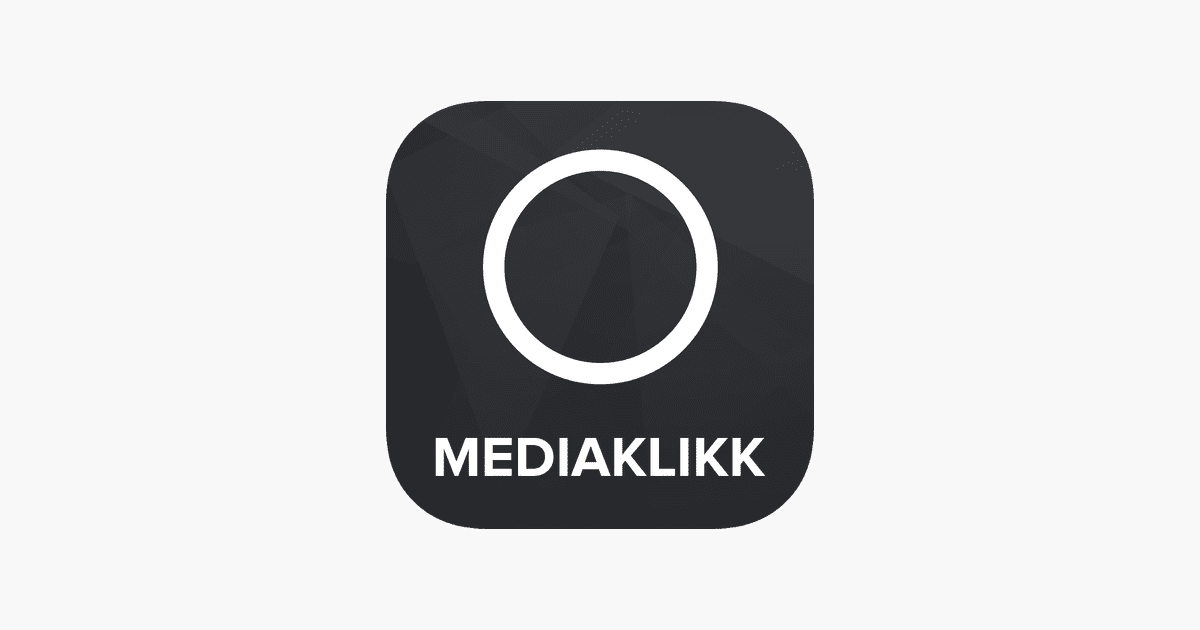 How to Unblock MédiaKlikk outside Hungary