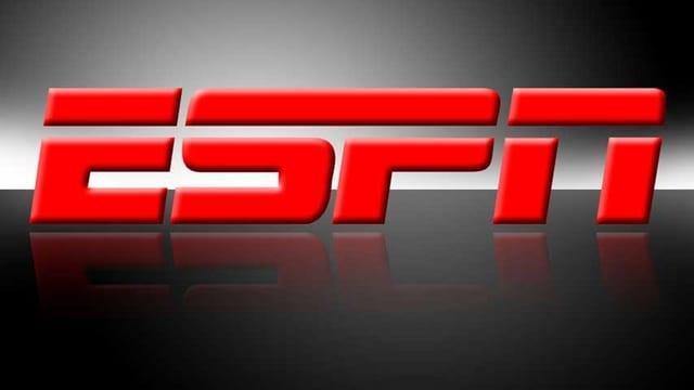 How to Watch ESPN in Canada Using 2 Tools - The VPN Guru
