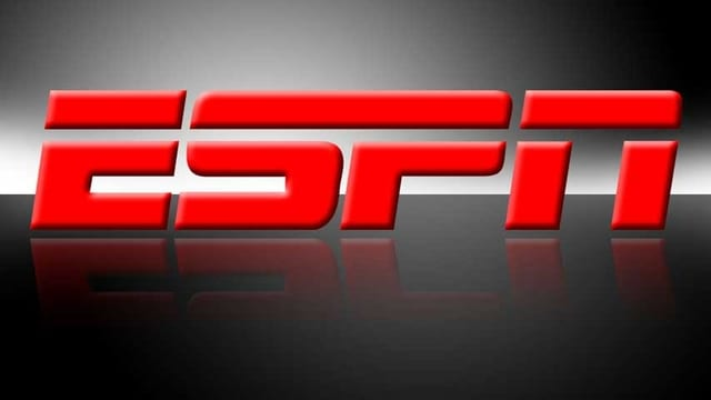 How to Watch ESPN in Canada Using 2 Tools