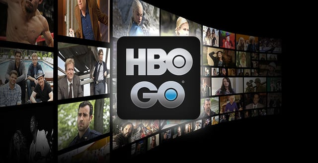 How to Watch HBO GO in Holland Using 2 Different Methods