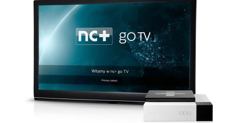 How to Watch NC+ Go TV outside Poland