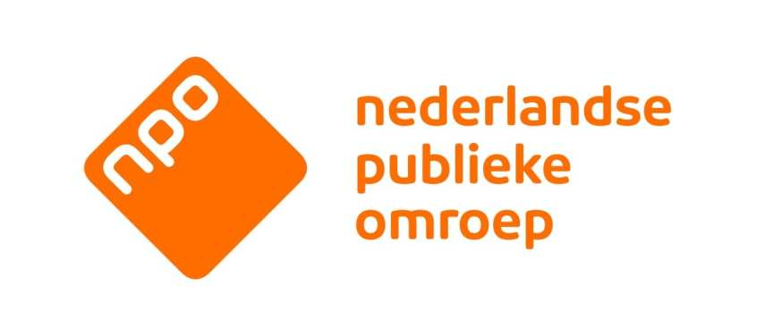 How to Watch NPO outside Netherlands