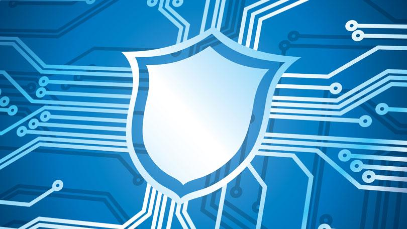 Kaspersky vs Norton - Which Is Better for Internet Security?
