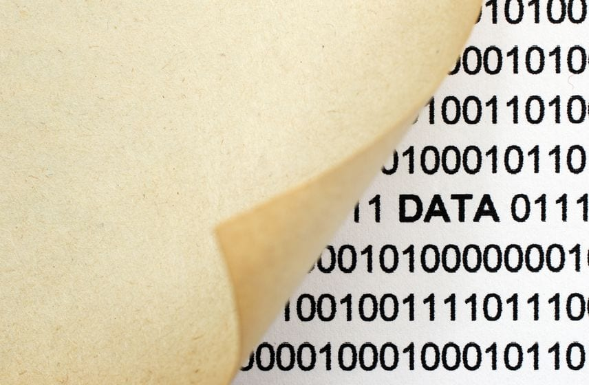 What Is the Purpose of Metadata - How Does It Influence Online Activities