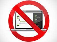 Wie Man Regional-Blockierte Webseite Entsperrt