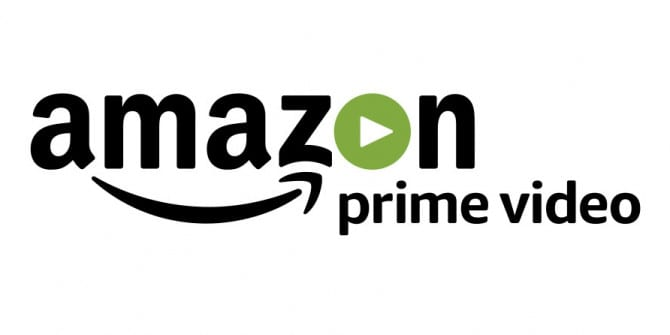 How to Watch Indian Amazon Prime Video outside India