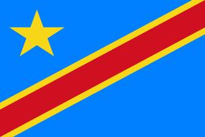 Best VPN for Congo