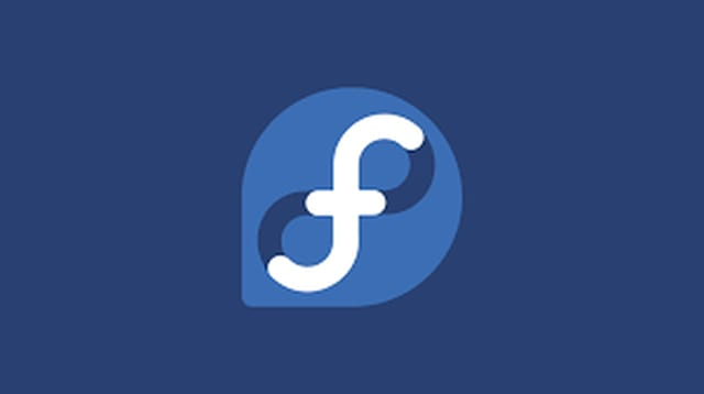 Best VPN for Fedora OS