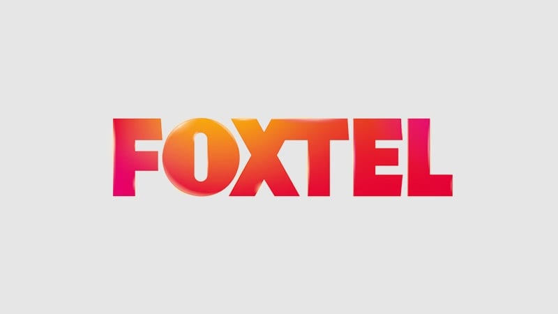 Best VPN for Foxtel Go