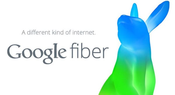 Best VPN for Google Fibre