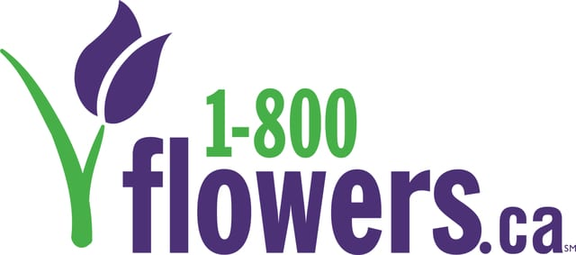 Canada's 1-800-FLOWERS Latest Victim of Credit Card Stealing Malware