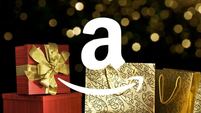 Fake Amazon Order Confirmation - New Set of Trojan Attacks