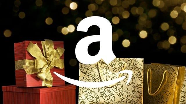 Fake Amazon Order Confirmation - New Set of Trojan Attacks