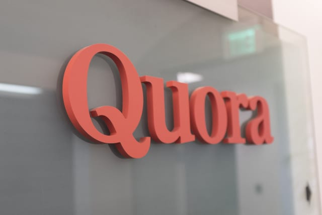 Hackers Stole 100 Million Users' Data from Quora