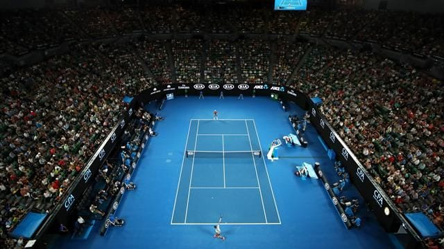 How To Watch Australian Open 2020 Live Online The Vpn Guru