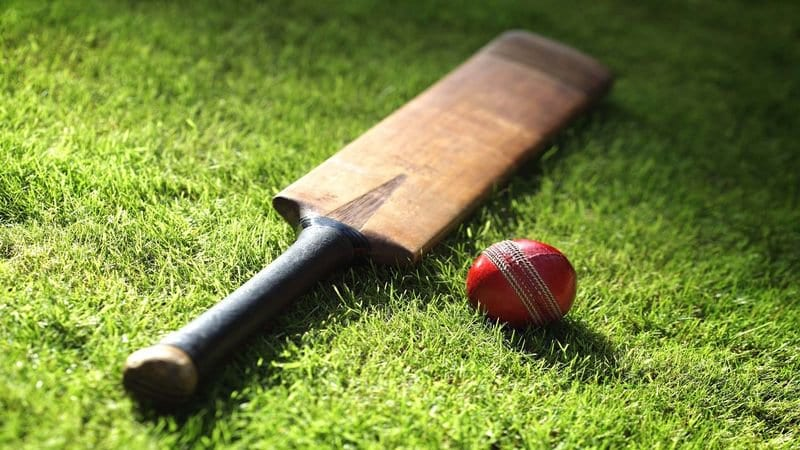 How to Watch Pakistan Tour of South Africa 2019 Live Online