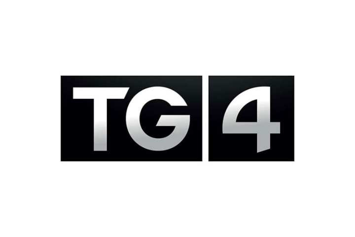How to Watch TG4 Player Outside Ireland