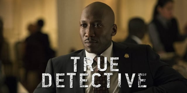 How to Watch True Detective Season 3 Online