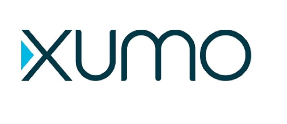 How to Watch Xumo outside USA