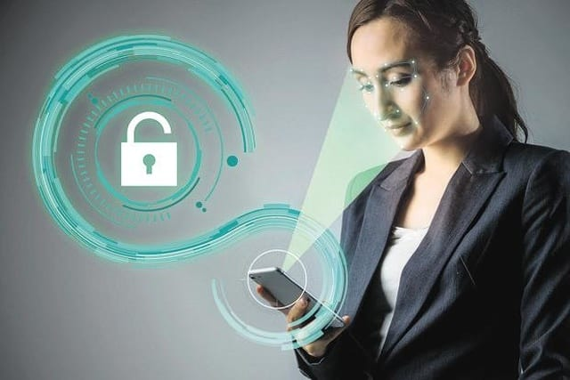 Is Facial Recognition on Your Phone Secure? Forbes Says No