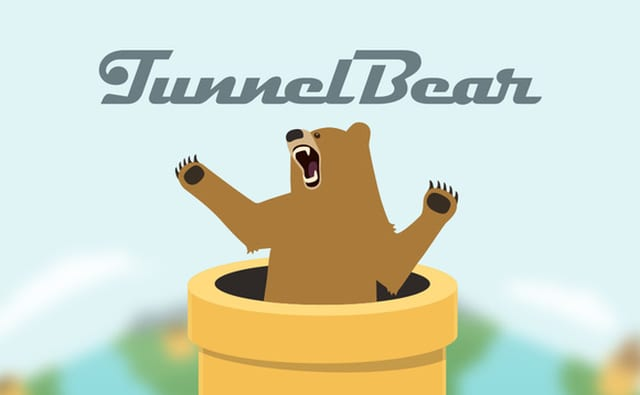 Is TunnelBear Safe to Use?