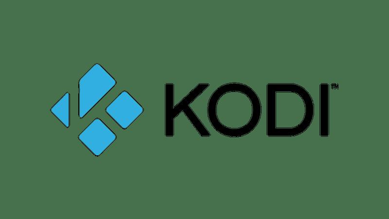 Best Kodi Addons For February 2019 Best Kodi Addons for February 2019   The VPN Guru