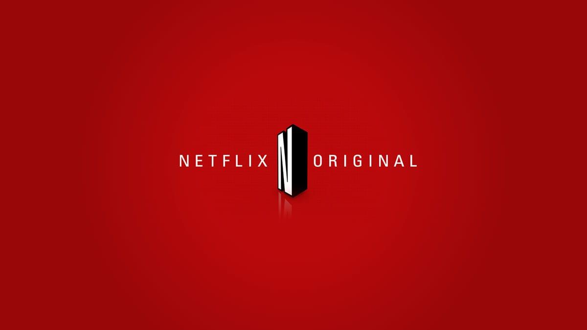 Best Netflix Originals Coming in 2019