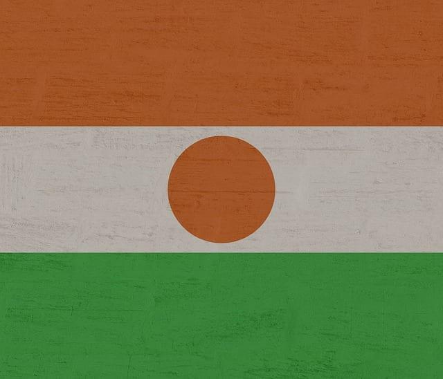 Best VPN for Niger