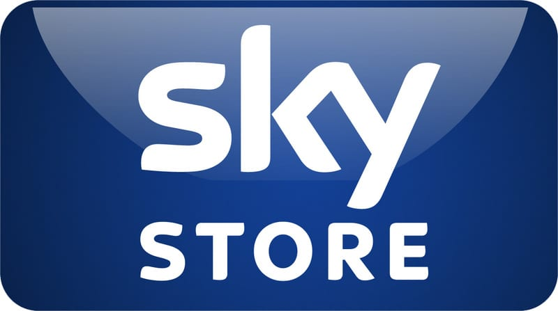 Best VPN for Sky Store to Access outside UK