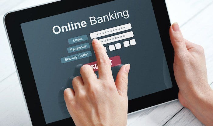 How to Access Your Online Banking Account from Abroad