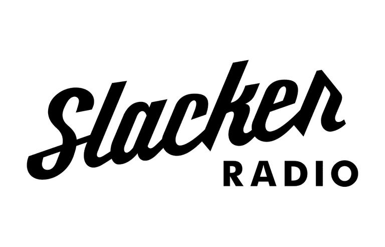 How to Listen to Slacker Radio outside USA