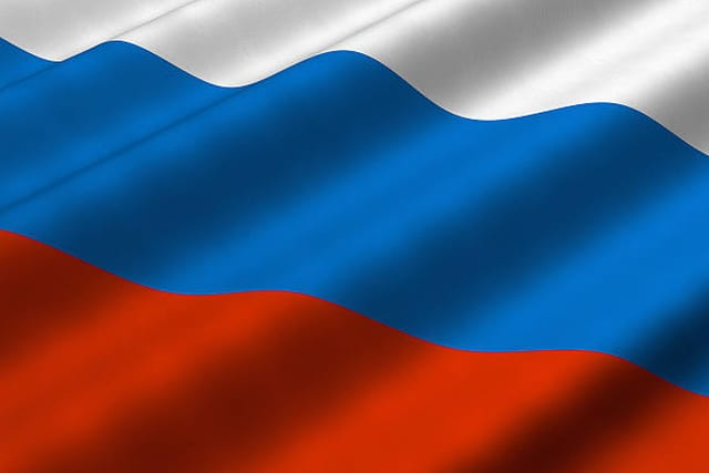 How to Unblock Banned Sites in Russia With a Few Simple Steps