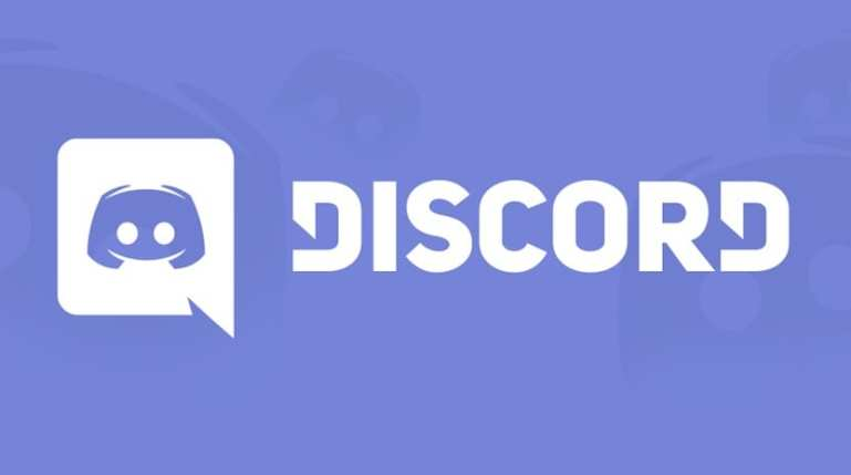 How to Unblock Discord in China - The VPN Guru