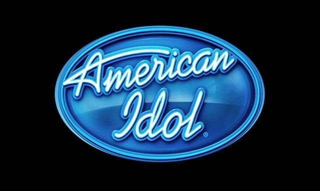 How to Watch American Idol 2019 Live Online
