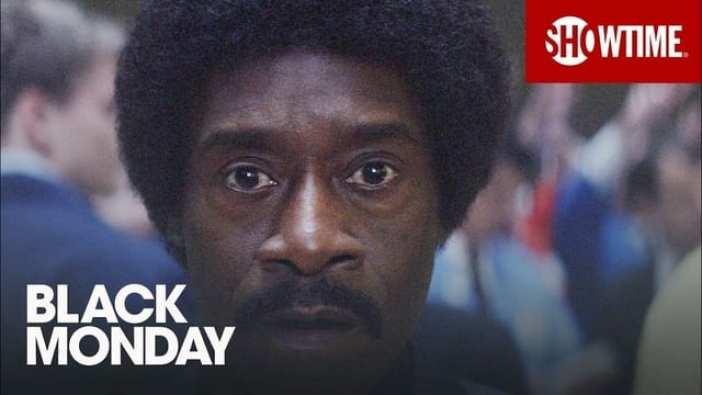 How To Watch Black Monday Online The Vpn Guru