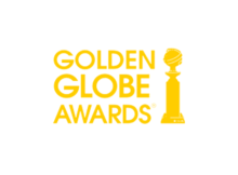 How to Watch Golden Globes 2019 on Kodi Live