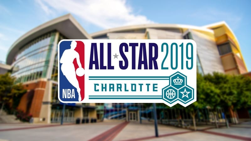 How to Watch NBA All-Star 2019 Live