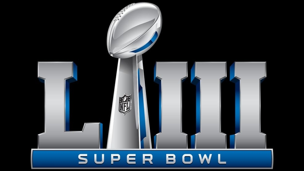 Stream the 53rd Super Bowl Live Anywhere