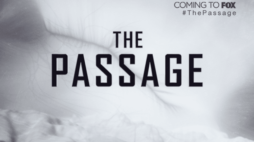 Unblock Fox and Watch The Passage Online