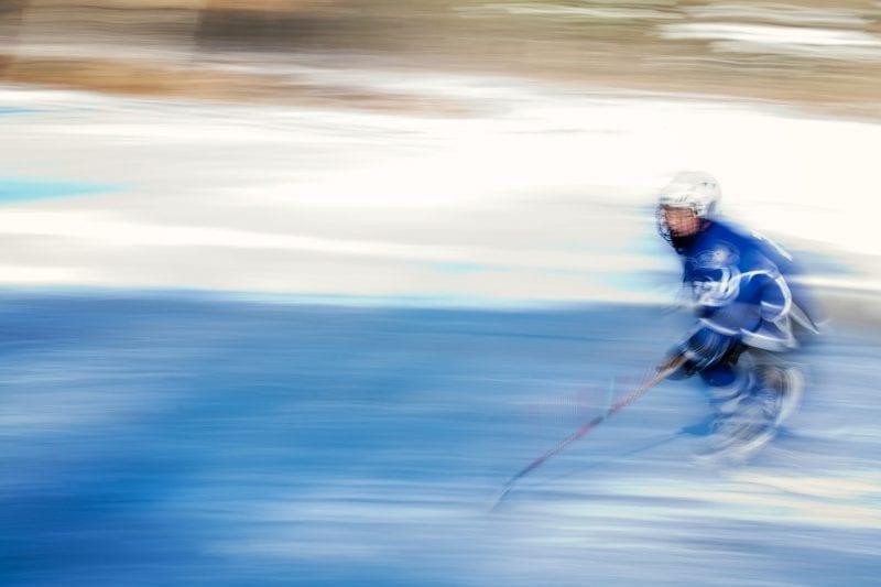 How to Watch USA vs Finland World Ice Hockey Final Live