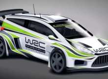 How to Watch World Rally Championship 2019 Live Online