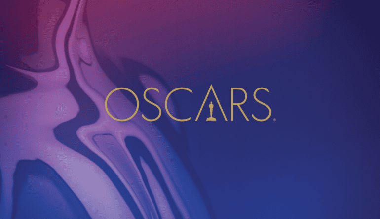 How to Watch the 91st Academy Awards Live Online