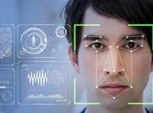 Japan Now Charges Visitors a Biometric Data Tax on Departure
