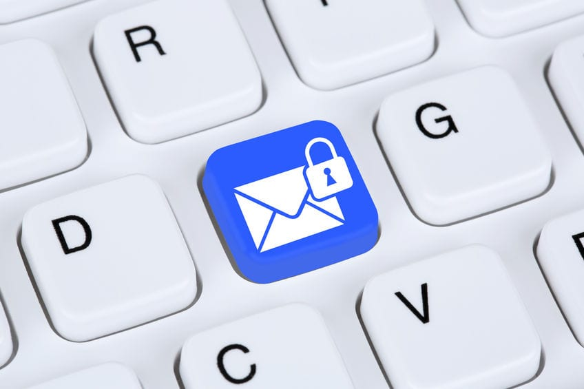 Top 7 Email Privacy Tools Everyone Should Know About